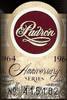 Padrón 1964 Anniversary Series Torpedo Maduro