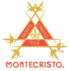 Monte by Montecristo Jacopo No. 2 54x6-1/8 Box Pressed