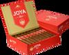Joya De Nicaragua-Joya Red Robusto