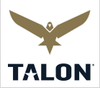 Talon Little Cigars Vanilla