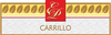EP Carrillo New Wave Brillantes