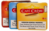 Winterman Café Crème Oriental