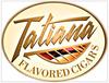 Tatiana Tubes Cherry 44x6