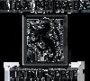 Liga Privada Unico UF-13