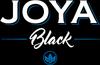 Joya De Nicaragua Black Nocturno