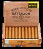 Edge Lite Battalion 60x6