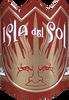 Isla Del Sol Gran Corona 44x5