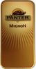 Panter Mignon Tins of 10