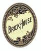 Brick House Connecticut Robusto