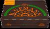 "H. Upmann Legacy Churchill 54x7"""