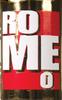 Romeo by Romeo Y Julieta Churchill 56x7