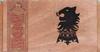 Liga Undercrown Sun Grown Gran Toro
