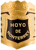 Hoyo de Monterrey Rothschild Maduro 4.5x50