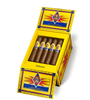 CAO Colombia Tinto 5x50
