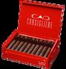 CAO Consigliere Boss 7x56