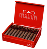 CAO Consigliere Soldier 6x54