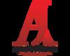 AJ Fernandez Enclave Broadleaf Toro 6.5x54