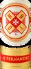 Hoyo La Amistad Rothschild 4.5x50