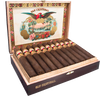 San Cristobal Presto Box-Pressed