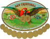 San Cristobal Elegancia Grandioso