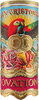 San Cristobal Ovation Decadence