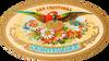 San Cristobal Quintessence Corona Gorda