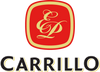 E.P. Carrillo Elencos Elites