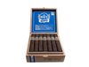 601 Blue Label Maduro Robusto