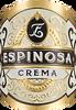 Espinosa Crema No. 1 7x48