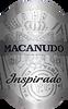 Macanudo Inspirado White Toro