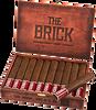 The Brick by Torano Robusto