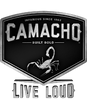 Camacho Ecuador Box-Pressed Robusto