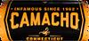Camacho Connecticut Box-Pressed Toro