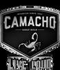 Camacho Corojo Box-Pressed Toro