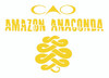 CAO Amazon Anaconda