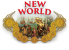 AJ Fernandez New World Cameroon Churchill