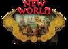 AJ Fernandez New World Cameroon Toro