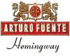 Arturo Fuente Hemingway Work of Art Maduro
