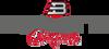 Bugatti Ambassador Half Corona
