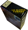 Clearance: La Gloria Cubana 6-1/4 x 64 10 Count Box