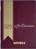 La Flor Dominicana Capitulo II (Chapter 2)