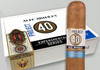 Alec Bradley Project 40 05.50 Robusto