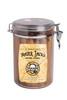 Trader Jack's Sunrise Jar