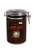 Trader Jack's Midnight Jar