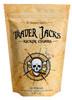 Trader Jack's Sunrise Pouch