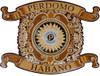 Perdomo Habano Bourbon Barrel Aged Torpedo Connecticut