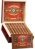Perdomo Habano Bourbon Barrel Aged Sun Grown Robusto
