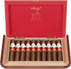 Davidoff Special Edition Year of the Ox