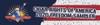 Cigar Rights of America Sampler