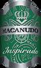 Macanudo Inspirado Green Churchill